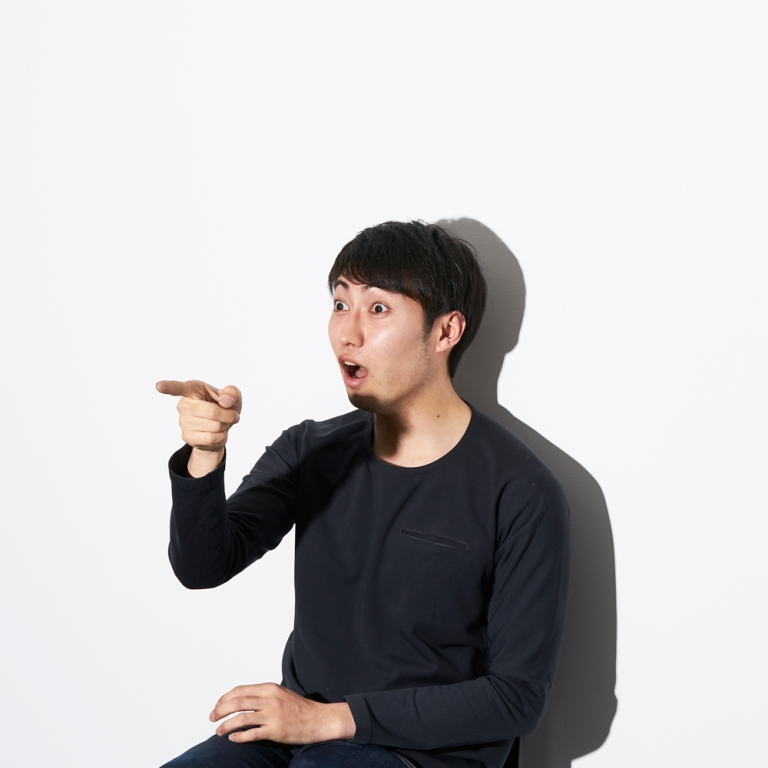 kuroha_1000