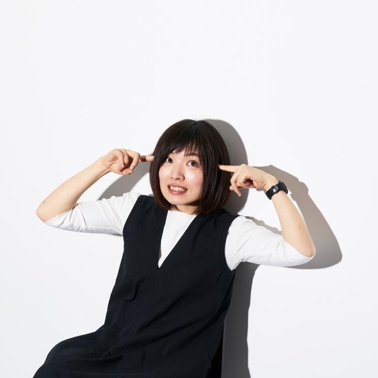 nakata_1000