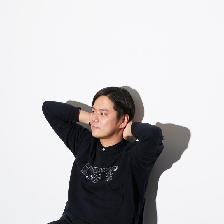 yamaguchi_1000